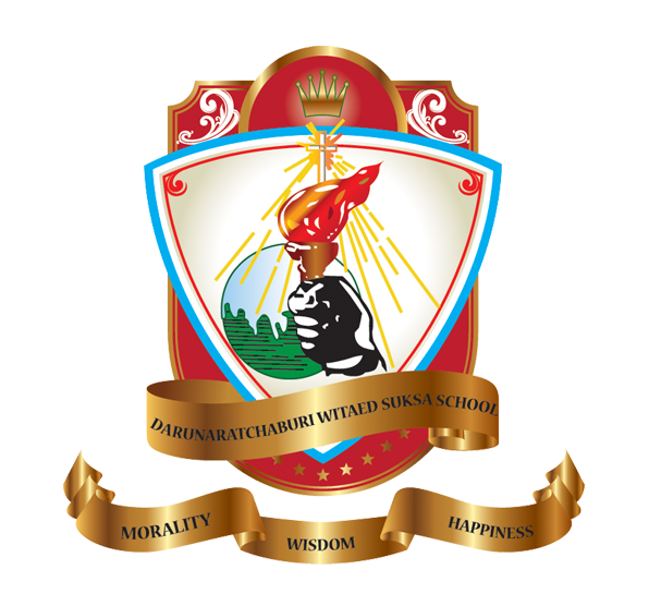 Logo school new